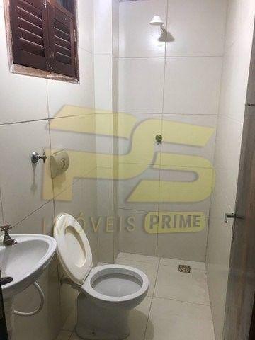 Apartamento para alugar com 3 dormitórios em Bessa, João pessoa cod:PSP777 - Foto 12