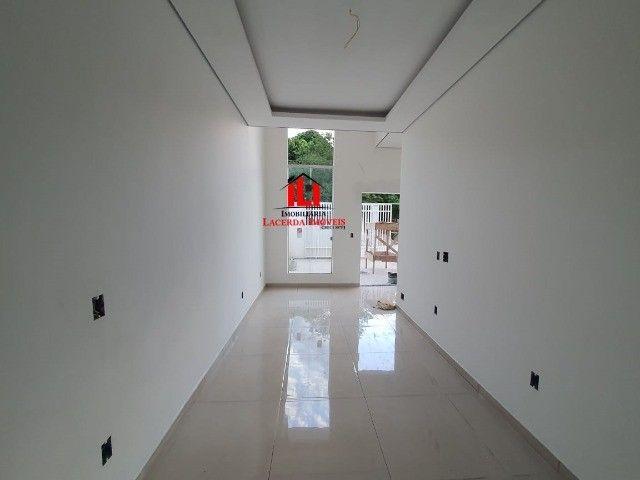 Casa No Conjunto Águas Claras 1 // 02 quartos sendo 01 suíte  - Foto 6
