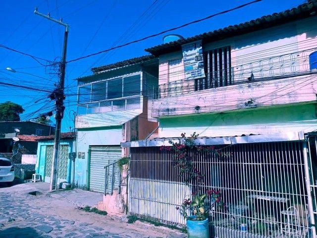 vendo Casas com pontos em centro histórico de Olinda. - Foto 6