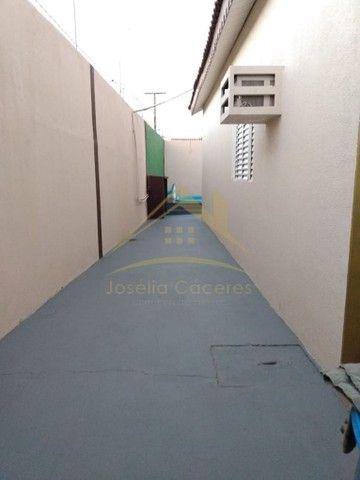 Casa com 3 quartos - Bairro Marajoara em Várzea Grande - Foto 13