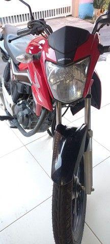 Moto titan 160 2020 - Foto 7