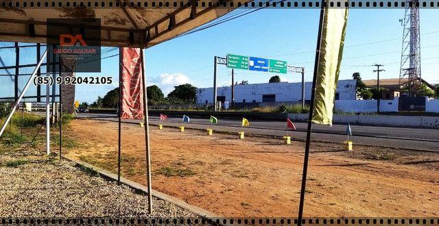 Boa Vista Loteamento &¨%$ - Foto 20