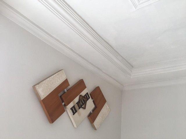 Condomínio São Judas Tadeu - P. das Laranjeiras,  desocupado, - Foto 2