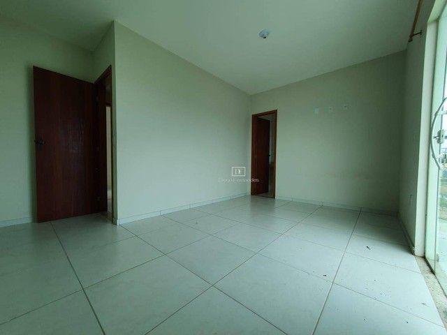 Casa para Venda no Jardim Franco em Macaé com 2 quartos/suíte - Foto 8