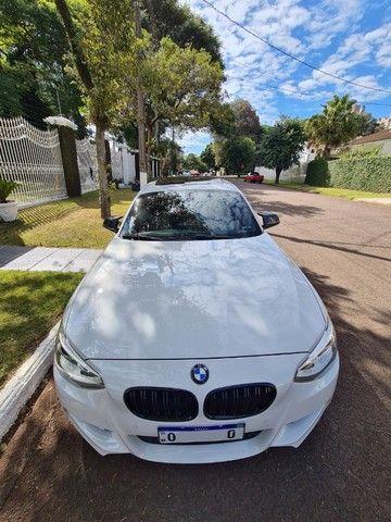BMW M 135i - Foto 9