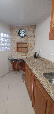 Casa 2 andares com 2dormitorios - Foto 8