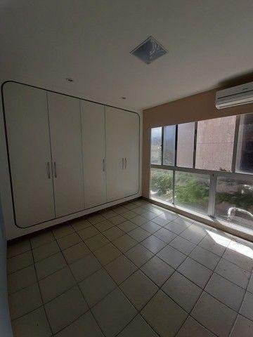 Apartamento 4 quartos,  Av boa viagem  - Foto 20