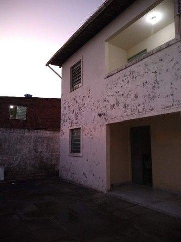 Casa só pra vender