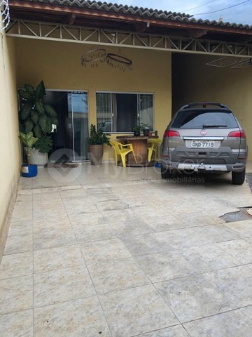 Casa com 3 quartos - Bairro Santo Hilário em Goiânia - Foto 6