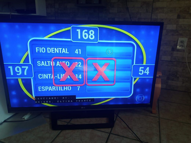 TV DIGITAL 47P - Foto 3