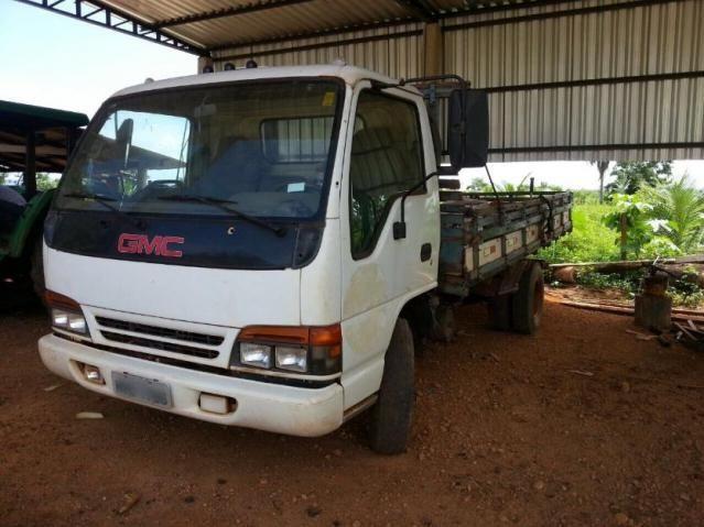 GMC 7.110 1997