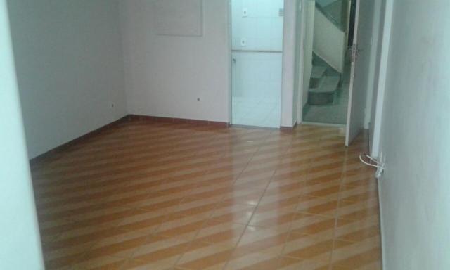 Quarto E Sala Rio De Janeiro Venda ~   Venda  casas e apartamentos  Copacabana, Rio de Janeiro