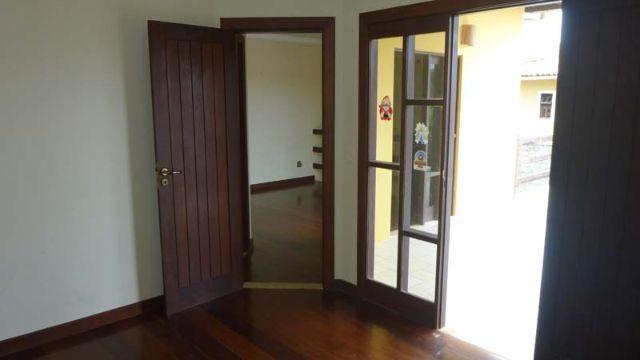 Casa 4 quartos condomínio, 4 suítes, Piatã, Salvador, Bahia - Foto 9
