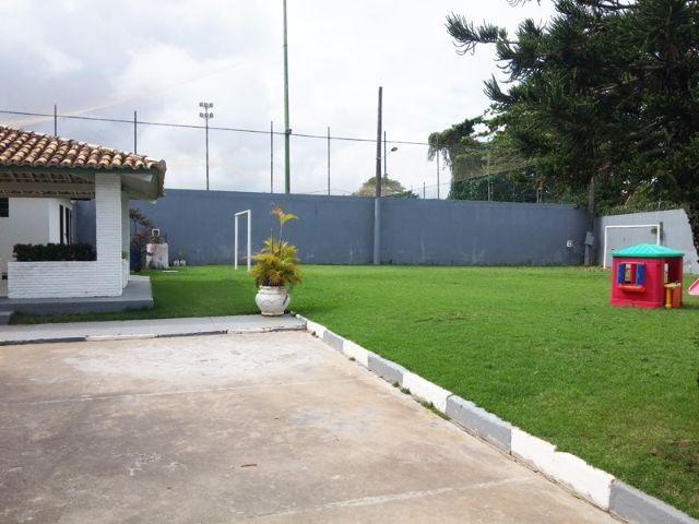 Casa 4 quartos condomínio, 4 suítes, Piatã, Salvador, Bahia - Foto 18