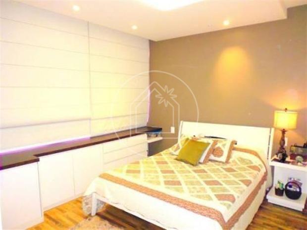 Apartamento à venda com 4 dormitórios em Ipanema, Rio de janeiro cod:759739 - Foto 11