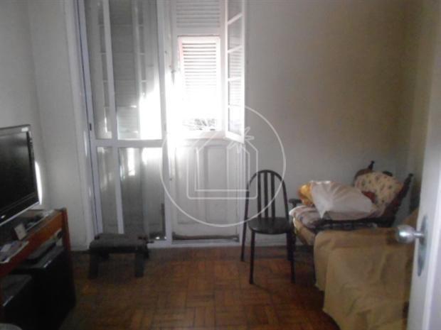 Casa à venda com 5 dormitórios em Botafogo, Rio de janeiro cod:733545 - Foto 14