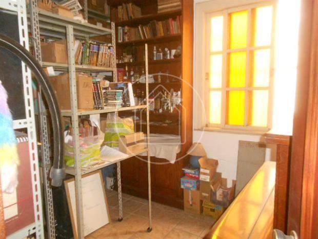 Casa à venda com 5 dormitórios em Botafogo, Rio de janeiro cod:733545 - Foto 16
