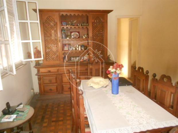 Casa à venda com 5 dormitórios em Botafogo, Rio de janeiro cod:733545 - Foto 13