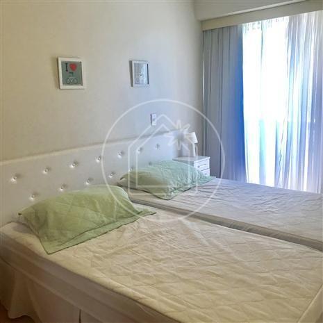 Loft à venda com 2 dormitórios em Ipanema, Rio de janeiro cod:833886 - Foto 8