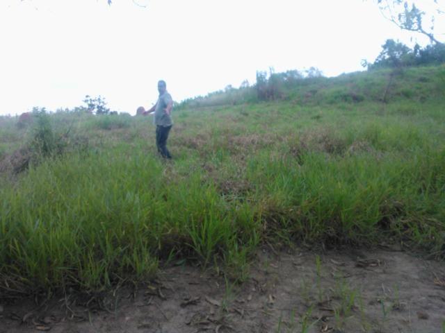 Terreno campinas ,capivari