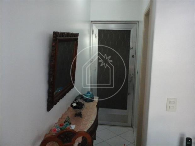 Apartamento à venda com 2 dormitórios em Jardim guanabara, Rio de janeiro cod:797671 - Foto 7