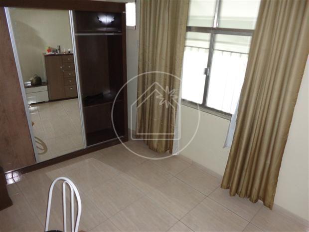 Apartamento à venda com 2 dormitórios em Tauá, Rio de janeiro cod:805190 - Foto 12