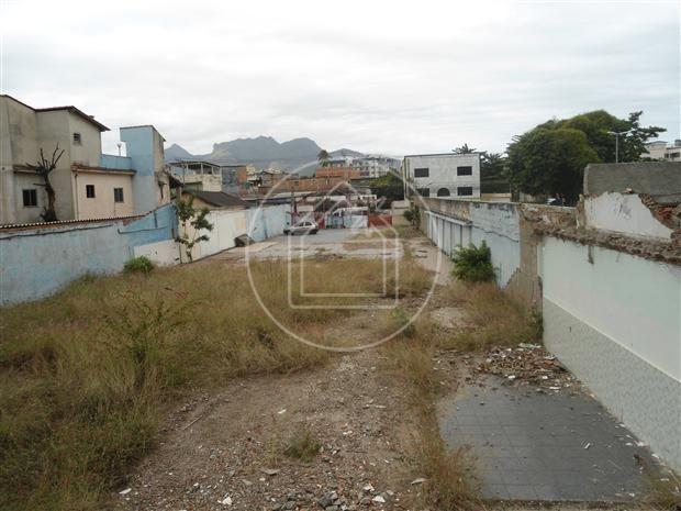 Terreno à venda em Taquara, Rio de janeiro cod:768294 - Foto 7