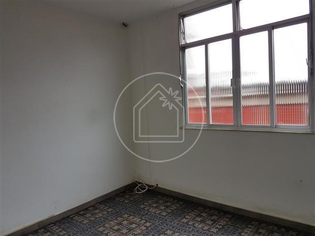 Apartamento à venda com 2 dormitórios em Cocotá, Rio de janeiro cod:838102 - Foto 10