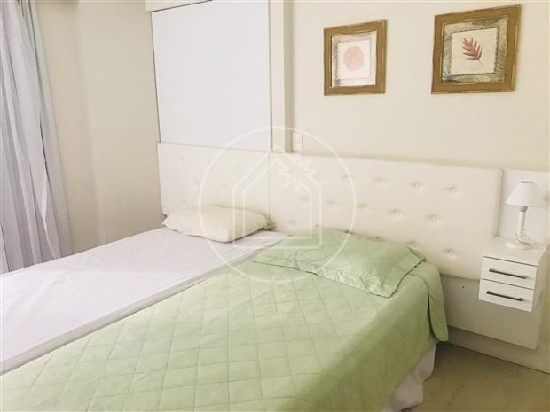 Loft à venda com 2 dormitórios em Ipanema, Rio de janeiro cod:833886 - Foto 12