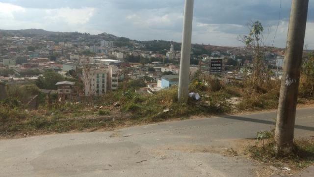 LOTE NA CAIEIRAS - Foto 4