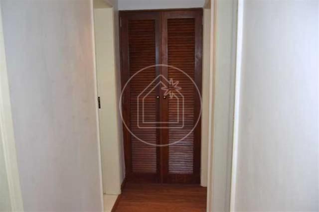 Apartamento à venda com 3 dormitórios em Jardim guanabara, Rio de janeiro cod:800748 - Foto 17