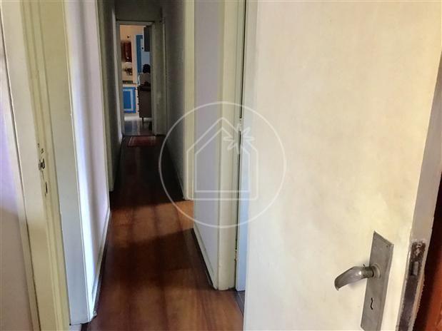 Apartamento à venda com 3 dormitórios em Copacabana, Rio de janeiro cod:791164 - Foto 13