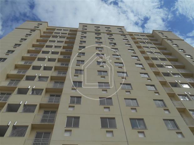 Apartamento à venda com 3 dormitórios em Jacarepaguá, Rio de janeiro cod:720496 - Foto 18