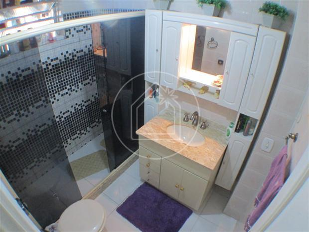 Apartamento à venda com 3 dormitórios em Copacabana, Rio de janeiro cod:545058 - Foto 16