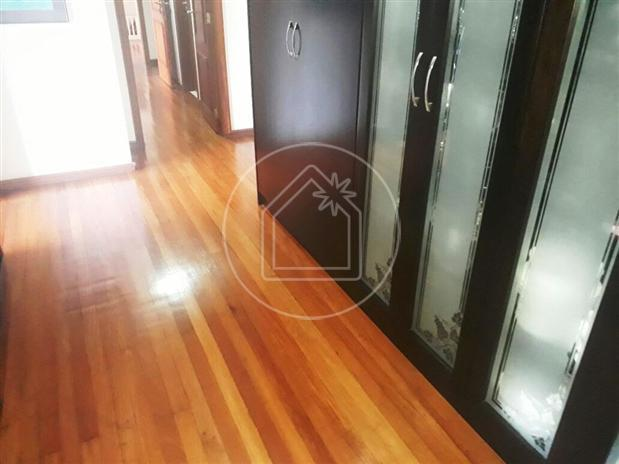 Apartamento à venda com 4 dormitórios em Ipanema, Rio de janeiro cod:815916 - Foto 5