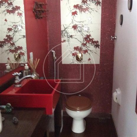 Apartamento à venda com 5 dormitórios em Copacabana, Rio de janeiro cod:267685 - Foto 10