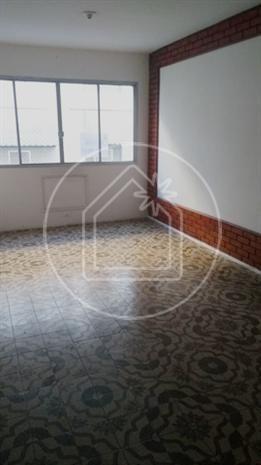Apartamento à venda com 2 dormitórios em Ribeira, Rio de janeiro cod:814887 - Foto 3