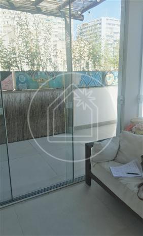 Apartamento à venda com 3 dormitórios em Ipanema, Rio de janeiro cod:793460 - Foto 2