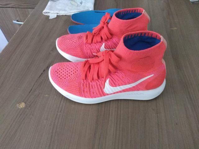 Vendo esse tênis da Nike lindo