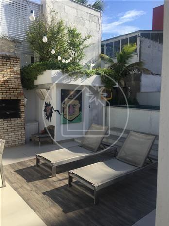 Apartamento à venda com 3 dormitórios em Ipanema, Rio de janeiro cod:793460 - Foto 20