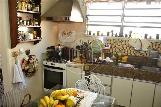 Apartamento à venda com 2 dormitórios em Jardim guanabara, Rio de janeiro cod:830701 - Foto 16