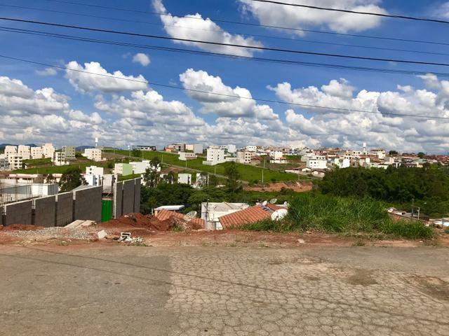 Oportunidade Terreno Av Principal Colina Verde - Foto 3