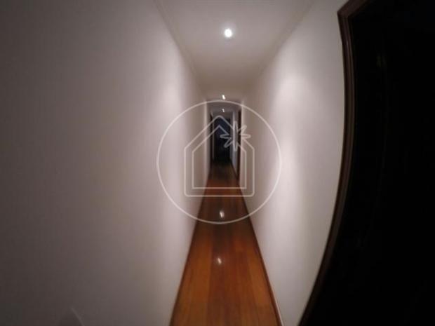 Apartamento à venda com 4 dormitórios em Jardim guanabara, Rio de janeiro cod:743156 - Foto 5
