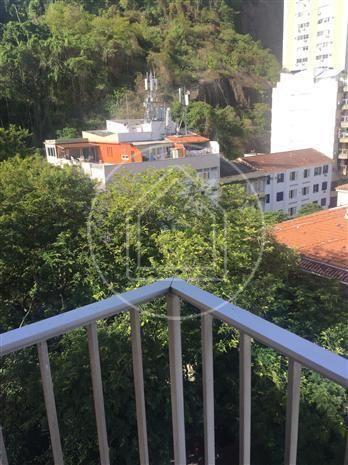 Apartamento à venda com 3 dormitórios em Ipanema, Rio de janeiro cod:793460 - Foto 8