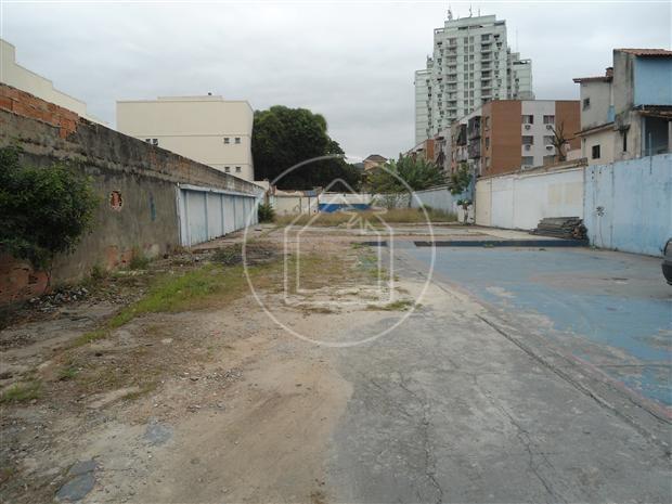 Terreno à venda em Taquara, Rio de janeiro cod:768294 - Foto 3