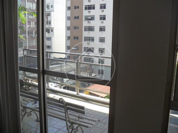 Apartamento à venda com 4 dormitórios em Copacabana, Rio de janeiro cod:819720 - Foto 11