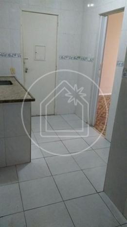 Apartamento à venda com 2 dormitórios em Ribeira, Rio de janeiro cod:814887 - Foto 13
