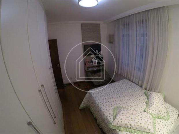 Apartamento à venda com 4 dormitórios em Jardim guanabara, Rio de janeiro cod:743156 - Foto 16