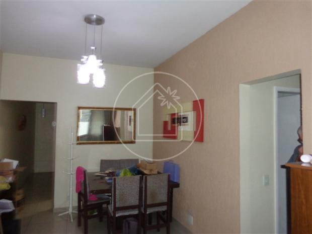 Apartamento à venda com 2 dormitórios em Tauá, Rio de janeiro cod:805190 - Foto 14