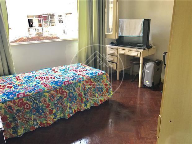 Apartamento à venda com 3 dormitórios em Copacabana, Rio de janeiro cod:791164 - Foto 8
